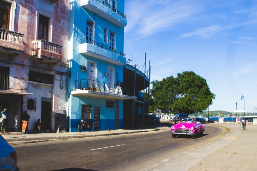 Cuba-119