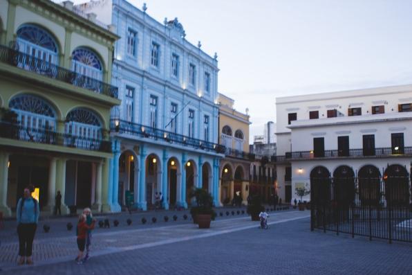 Cuba-184