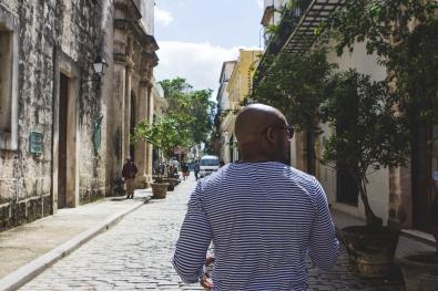 Cuba-28