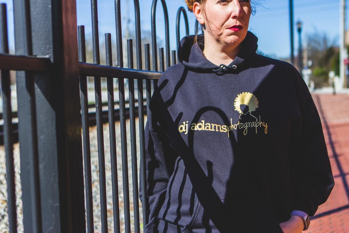 DJAP_Branding_-117