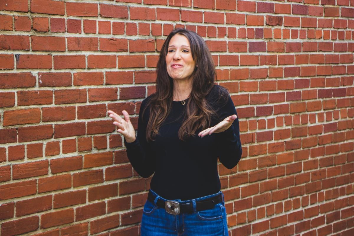 Stacy_Branding-33