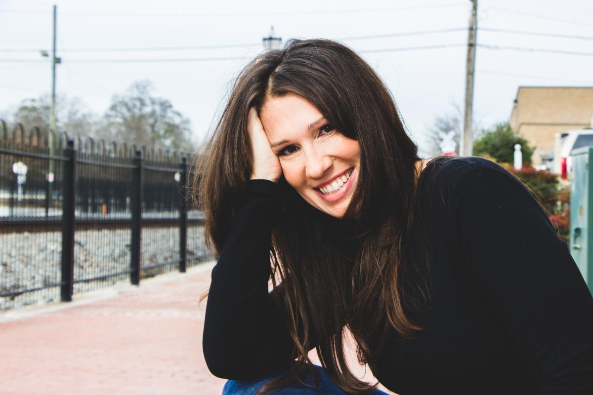 Stacy_Branding-87