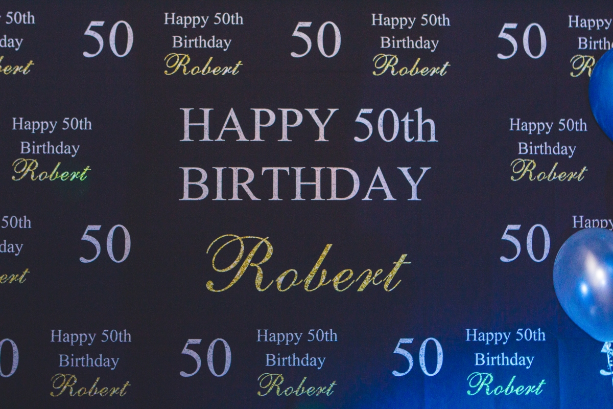 Happy_Birthday_Robert-8